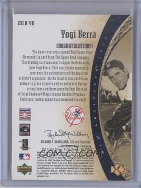Yogi-Berra.jpg?id=54a74c4e-fc79-4c49-9d95-a69dca0a1eee&size=original&side=back&.jpg