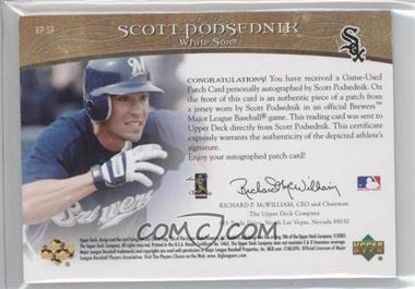 Scott-Podsednik.jpg?id=b12083cf-e5ec-462c-abc2-eecf7629bb7e&size=original&side=back&.jpg
