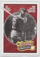 Ty Cobb /75