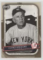 Casey Stengel /199