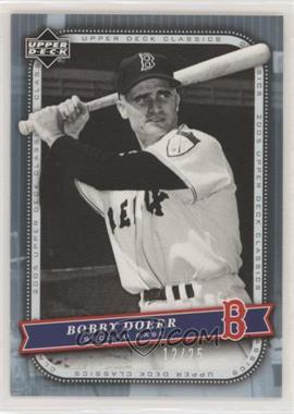 Bobby-Doerr.jpg?id=a7d7bef1-e8f8-4a8e-973d-c4dd6eab482f&size=original&side=front&.jpg
