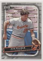 Jim Palmer #/399