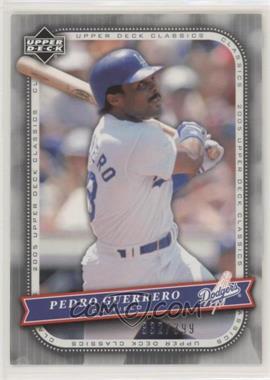 Pedro-Guerrero.jpg?id=57b9f5cb-cce7-47f5-933c-5c1c2a5edd50&size=original&side=front&.jpg