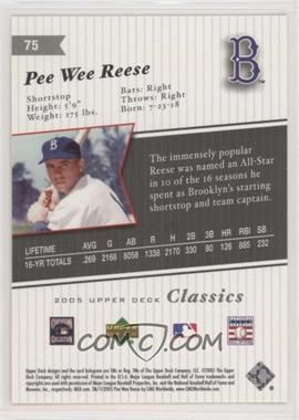 Pee-Wee-Reese.jpg?id=c1788e4d-b8bd-4eca-894c-3ea6bf267889&size=original&side=back&.jpg