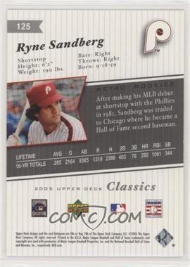 Ryne-Sandberg.jpg?id=37ce678a-2e34-4a1a-96ce-7df9c769a172&size=original&side=back&.jpg