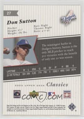 Don-Sutton.jpg?id=8caf82f9-54b0-4457-8808-f9dfa6faf69e&size=original&side=back&.jpg