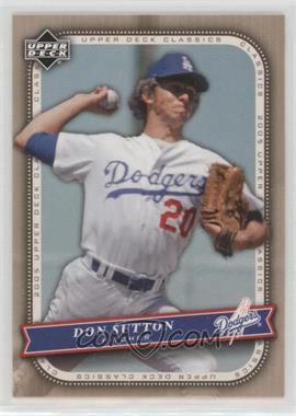 Don-Sutton.jpg?id=8caf82f9-54b0-4457-8808-f9dfa6faf69e&size=original&side=front&.jpg