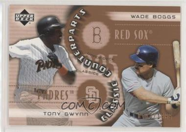 Wade-Boggs-Tony-Gwynn.jpg?id=bc25487c-4ee2-42e4-be12-611487d01adf&size=original&side=front&.jpg