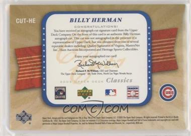 Billy-Herman.jpg?id=f582d91b-29f2-4f13-98e3-ac7bf5516724&size=original&side=back&.jpg