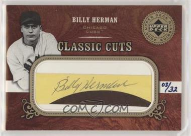 Billy-Herman.jpg?id=f582d91b-29f2-4f13-98e3-ac7bf5516724&size=original&side=front&.jpg