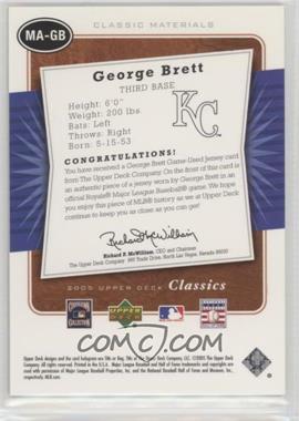 George-Brett.jpg?id=4f4d8f89-cd8b-4570-b3cd-3cdde4d4c660&size=original&side=back&.jpg