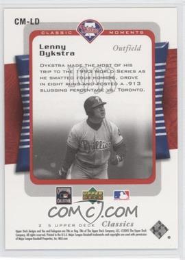 Lenny-Dykstra.jpg?id=063991d4-be34-4161-a8dc-8b358eae4599&size=original&side=back&.jpg
