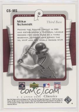 Mike-Schmidt.jpg?id=ce89df75-7cd4-460d-b969-b6e59232bfba&size=original&side=back&.jpg