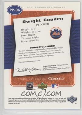 Dwight-Gooden.jpg?id=14482c36-5bb8-4fba-9666-557cd9719542&size=original&side=back&.jpg