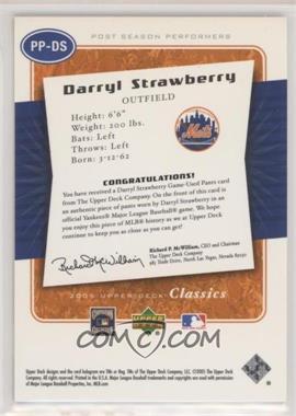Darryl-Strawberry.jpg?id=45d90e00-57ab-4369-a06a-55e8043434ac&size=original&side=back&.jpg