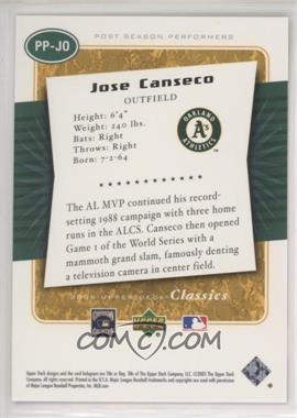 Jose-Canseco.jpg?id=b44277ce-4ef5-4910-ad87-7a936c8ca68b&size=original&side=back&.jpg