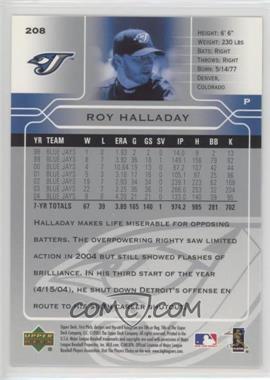 Roy-Halladay.jpg?id=743170c9-c776-44f3-b839-3248daa607e1&size=original&side=back&.jpg