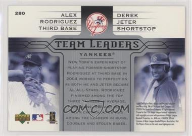Alex-Rodriguez-Derek-Jeter.jpg?id=6e0b9da7-be7f-40c0-81c7-86bc24c1a738&size=original&side=back&.jpg