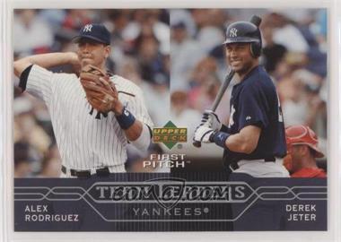 Alex-Rodriguez-Derek-Jeter.jpg?id=6e0b9da7-be7f-40c0-81c7-86bc24c1a738&size=original&side=front&.jpg