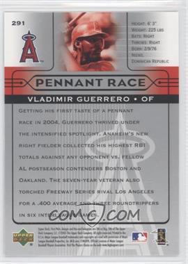 Vladimir-Guerrero.jpg?id=18531304-40d7-46d8-9066-2fbcc06f7a8f&size=original&side=back&.jpg