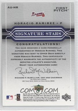 Horacio-Ramirez.jpg?id=e7d29152-7095-4d0b-9eb1-50d578c46474&size=original&side=back&.jpg