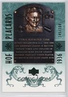 Ty Cobb /200