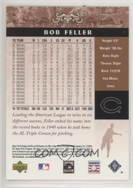 Bob-Feller.jpg?id=1baae49c-2c8b-4257-b6c2-812084ee46d1&size=original&side=back&.jpg