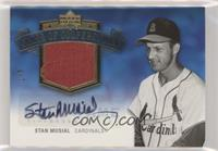 Stan Musial /3