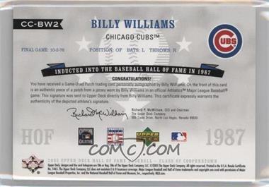 Billy-Williams.jpg?id=8774fff2-4619-40b3-acaa-d5c7d9394aee&size=original&side=back&.jpg