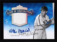 Stan Musial #/1