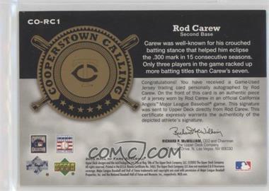 Rod-Carew.jpg?id=e251b1a9-293e-4a4e-b8a3-0c7c8e21ce7a&size=original&side=back&.jpg