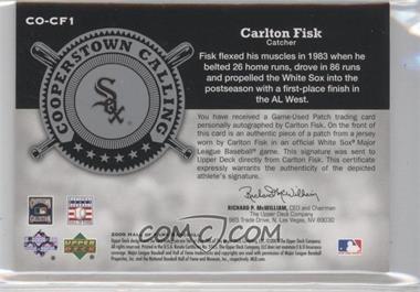 Carlton-Fisk.jpg?id=ca5dc762-ec72-4b89-8236-6a1b8c6f4038&size=original&side=back&.jpg
