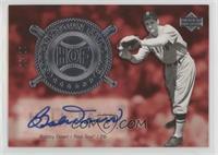 Bobby Doerr #9/10