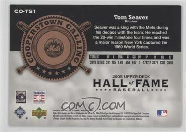 Tom-Seaver.jpg?id=0666078f-52f0-4f18-86c8-4b0590061bae&size=original&side=back&.jpg
