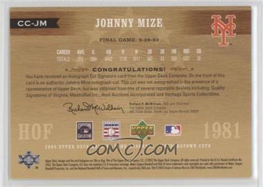 Johnny-Mize.jpg?id=6fe5cccc-5571-4612-b466-c5300fe9b2d5&size=original&side=back&.jpg