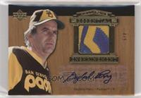 Gaylord Perry /5