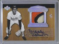 Brooks Robinson /1