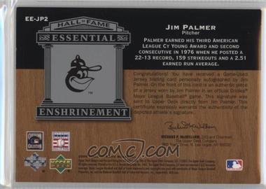 Jim-Palmer.jpg?id=331aafae-e451-4a8c-a757-599fe1a9dcb8&size=original&side=back&.jpg