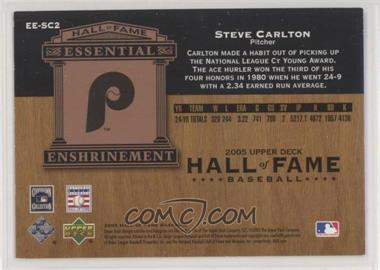 Steve-Carlton.jpg?id=2eb0652e-5a54-42d4-8dcf-ef4b2a0920e4&size=original&side=back&.jpg