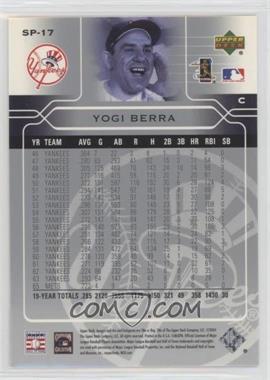 Yogi-Berra.jpg?id=b93f39e4-d148-49f5-b65b-ce32e6cbbcbc&size=original&side=back&.jpg