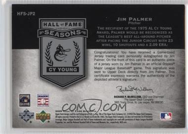 Jim-Palmer.jpg?id=c8ca3403-6b89-404e-907e-1e2d06bad526&size=original&side=back&.jpg