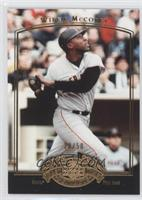 Willie McCovey #/50