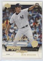 Mike Mussina /350