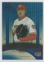 Chad Cordero /75