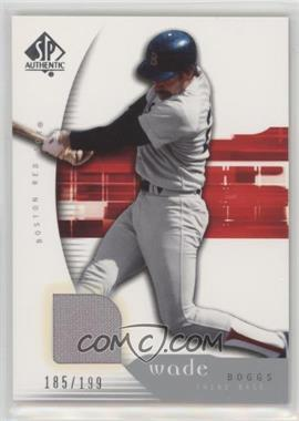 Wade-Boggs.jpg?id=f79727ac-9dad-4179-bdef-5cceabe4b12e&size=original&side=front&.jpg