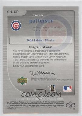 Corey-Patterson.jpg?id=50e498cc-c1a1-4bd4-9e9d-6192ab431ed7&size=original&side=back&.jpg