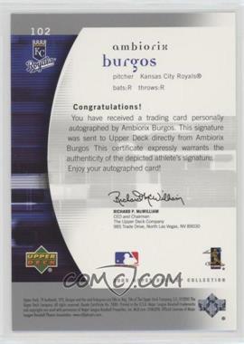 Ambiorix-Burgos.jpg?id=532c39b1-4f98-4908-a970-db4bc76dd843&size=original&side=back&.jpg