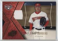 Chad Cordero /199
