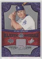 Jeff Kent [Noted]