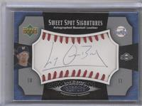 Lyle Overbay #/135